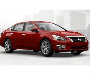 Win A Car Sweepstakes Phone Call - enter to win a 2015 nissan altima car free sweepstakes contests giveaways