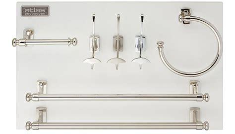 atlas bathroom hardware legacy bath series atlas homewares bath hardware collections decorative hardware