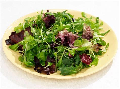 florence salad green salad recipe florence food network