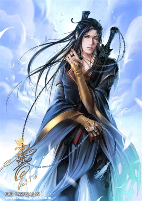 Kaos Anime Seal Black 27 best sparta vs wuxia gods be krazy images on drawings and monkey king