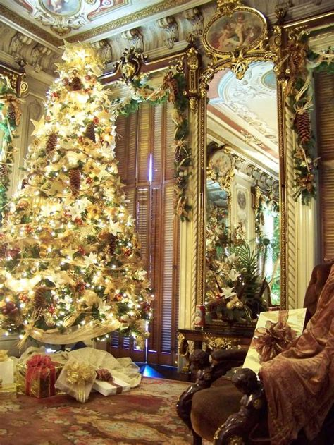 beautiful victorian christmas decorations ideas decoration love