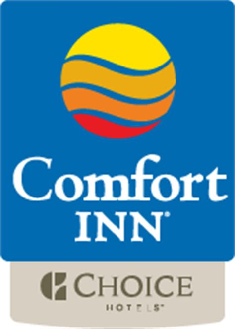 Comfort Innn by Comfort Inn Cambria Suites Best Western Traverse City
