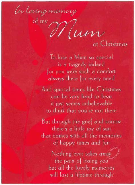 details  grave card christmas grandad   holder cm funeral memoriam