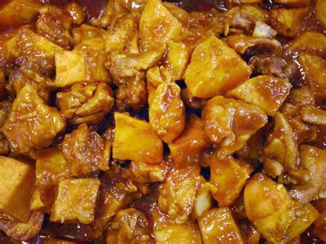 Snack Bihun Kentang indonesische toko makassar