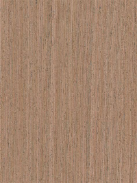 American Home Interior by Walnut Quarter Cut Natural Wood Veneers Channel Veneers