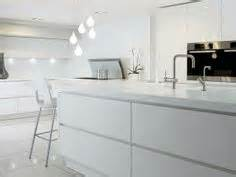 Kitchen Cabinets No Handles by 1000 Images About Kitchen On Mirror