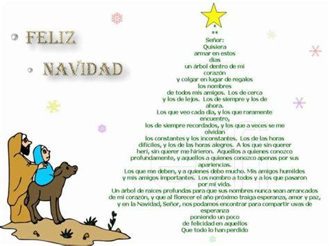 imagenes religiosas para desear feliz navidad mensajes de navidad