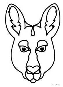 Mask kangaroo jpg 31 aug 2012 22 47 170k