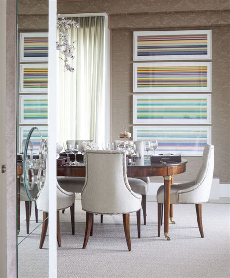 Carpeted Dining Room by Other Carpet Dining Room Brilliant On Other Pertaining To 21 Best Decorating With Carpets Dining