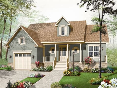 what is a bungalow house plan small country bungalow house plans modern bungalow house