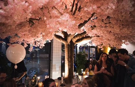 snowy blossoms holiday pick set 15 exciting things to do in montreal this winter 2018 2019