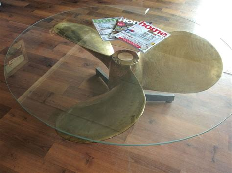boat propeller table 17 best ideas about boat propellers on pinterest cheap