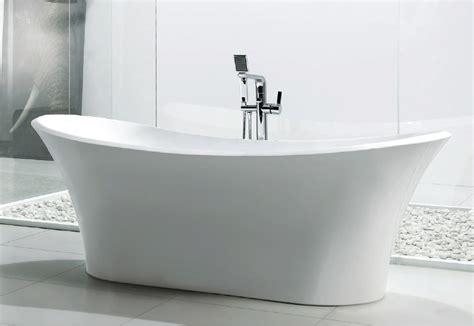 bathtub photos decina hilton parkwood plumbing centre