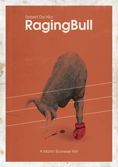hackers movie poster by raging lepricon on deviantart raging bull archives home of the alternative movie