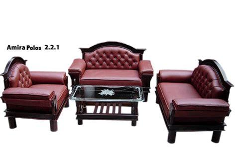 Kursi Tamu Jati 3 Juta kursi tamu minimalis jepara pengrajin mebel jepara furniture ukir minimalis