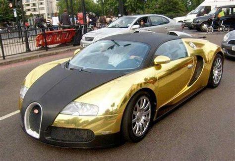 bugatti gold and black black gold bugatti bugatti