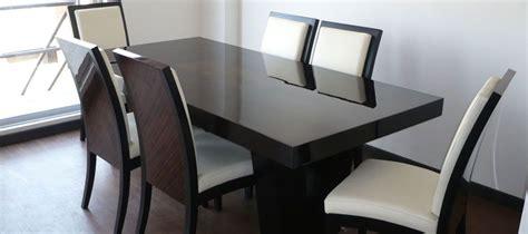 comedores decoracion muebles en colombia muebles de