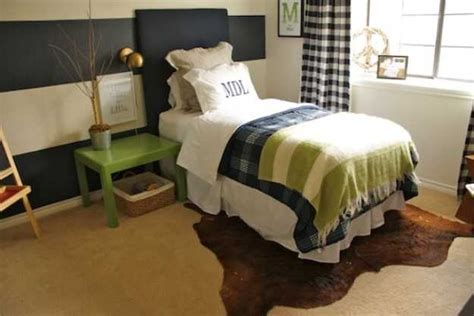 boys green bedroom ideas personalizing boys bedrooms with decorating themes 22 boy
