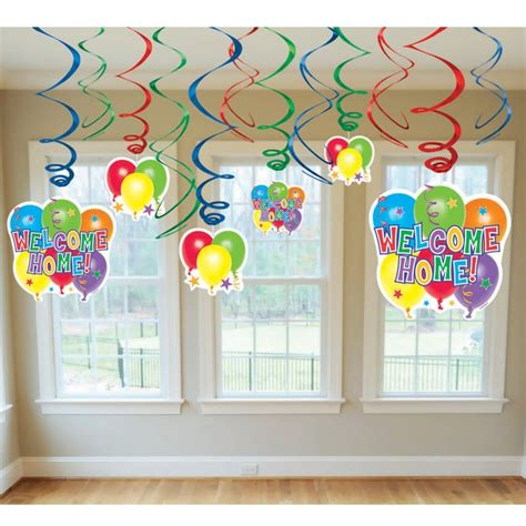 welcome home baby party decorations welcome home baby decoration ideas www pixshark com