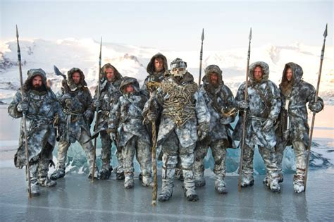 wildlings of thrones photo 31113102 fanpop