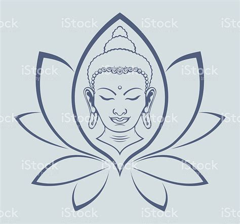image gallery indian buddha symbol