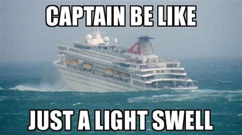 Cruise Meme by Memes For Cruise Addicts Everywhere Cruisemiss Cruise Blog