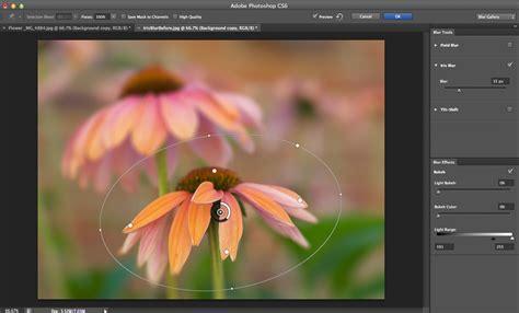 tutorial membuat smudge photoshop cs6 digital imaging tutorial photoshop choice image any