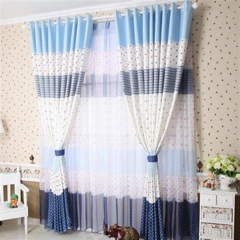 curtains high and wide 11 new style fashion curtain curtai end 7 14 2018 12 15 pm