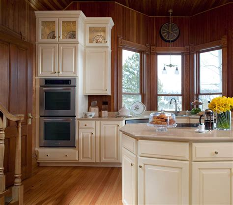 discount kitchen cabinets maryland 100 painted glazed kitchen cabinets ideas for
