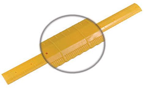 printable ruler for visually impaired caretec products for the blind and visually impaired