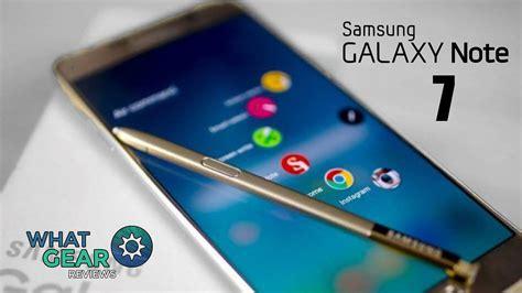 Update Harga Hp Samsung J7 Pro harga galaxy j7 6 software kasir