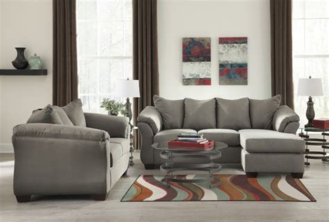 living room sets with chaise liberty lagana furniture in meriden ct the quot darcy