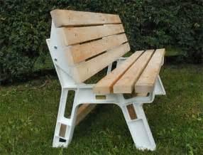 Picnic Table Kit by Park Bench Picnic Table Kit Free Shipping
