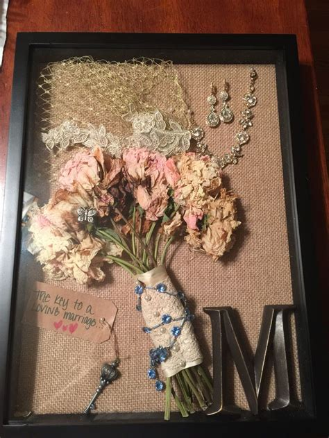 Wedding Bouquet Box Frame by Wedding Shadow Box With Bouquet Www Imgkid The