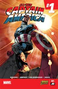 changed the vicious black years volume 2 books all new captain america lands at marvel s diversity