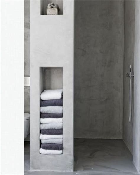 bathroom shelving ideas for towels storage ideas for bath towels bathe pinterest