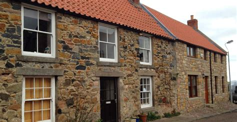 Cottages On Lindisfarne margies self catering cottage on holy island accommodation on lindisfarne