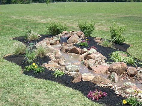 rockford landscape contractors landscaping rockford il