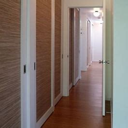 Ideas For Replacing Closet Doors Ideas For Replacing Sliding Closet Doors Home Pinterest