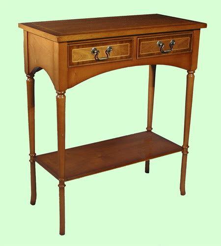 Small Foyer Table Small Foyer Table For Sale Antiques Classifieds