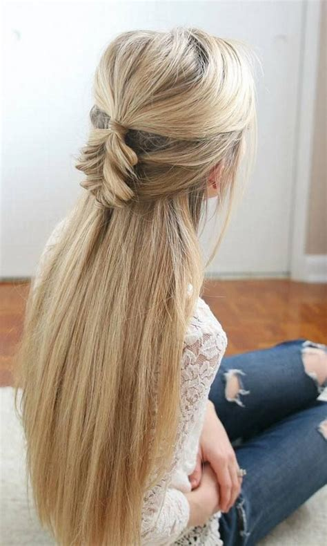 Hairstyles For 2017 Homecoming Mums by 17 Beste Idee 235 N Easy Prom Hairstyles Op