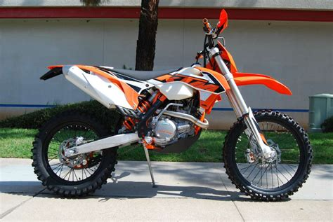 Ktm Motorcycle For Sale Page 1 New Used Ktm Motorcycles For Sale New Used