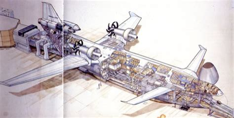 masters   cutaway part   das brothers roger