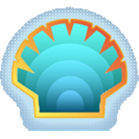 classic shell   techspot