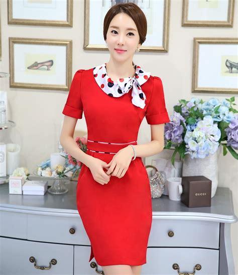 professional work dresses for women professional work dresses for women www pixshark com