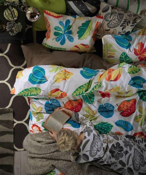ikea outdoor kissen 167 best images about ikea textilien kissen co on