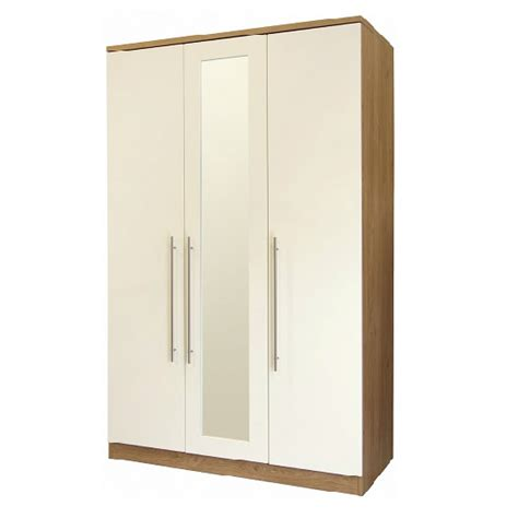 Buy Wooden Wardrobe Buy Cheap Wooden Wardrobe Compare Beds Prices For Best