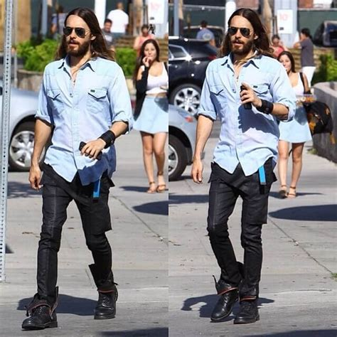 celebrity wrangler jeans tips on what to wear with men s black jeans men health