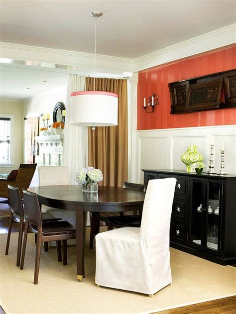 no dining room solutions 1000 images about small sophisticated spaces on