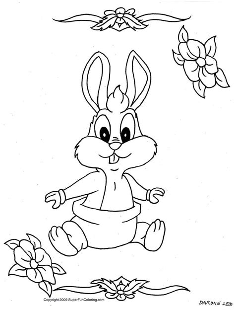 free printable coloring pages cartoons free wallpapers cartoon coloring page for children